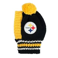 steelers halloween hip doggie same day shipping at baxterboo