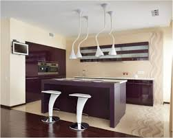 Kitchen Interior Design Software Kitchen Free Interior Design Software In India Modular Tips Layout
