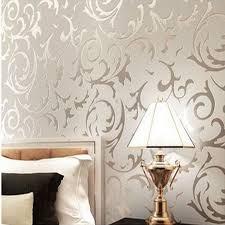 papier peint moderne chambre tendance papier peint pour chambre adulte papier peint tendance