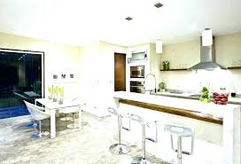 kitchen island decorations how to decorate your kitchen island for decorating small