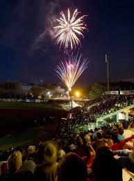 boise hawks 2017 fans u0027 guide tickets fireworks promotions
