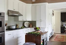 suitable custom kitchen cabinets louisville ky tags custom