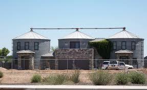 silo house plans grain silo house plans grain silo homes dzuls interiors