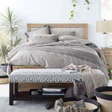 beds and beds luxury bedroom furniture bedroom furniture sets arhaus