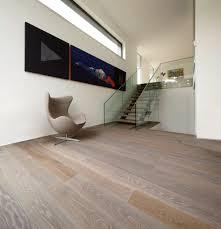 Laminate Wooden Flooring Parquet Böhm Luxembourg Parquet Flooring Laminate Flooring