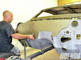 d i y auto bodywork trick stuff you can do to your car at home