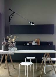 Wall Lights For Kitchen Objects Of Design 231 Extendable Wall Lights Mad About The House