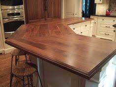 Diy Wood Kitchen Countertops by 100 Wooden Countertops Tutorial Diy Countertops Butcher Block