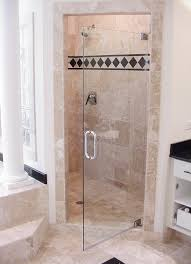 Shower Doors Ebay Frameless Shower Door Gallery Custom Shower Enclosures Heavy