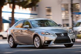 lexus vin number breakdown 2014 lexus is250 reviews and rating motor trend