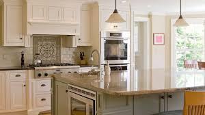 kitchen island remodel ideas charming kitchen island remodel home interior ekterior ideas