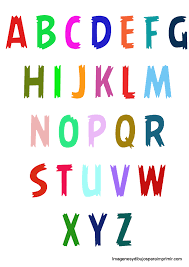 alphabet printable angry birds images pictures print