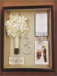 wedding keepsakes wedding invitation keepsake ideas weddinginvite us