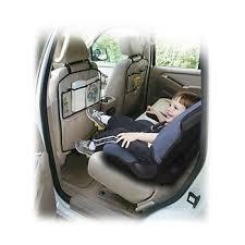protege dossier siege voiture protection dossier de siège x2 176 une protection non