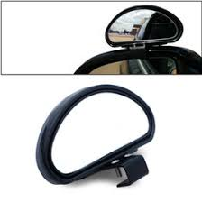 Mirrors For Blind Spots On Cars Discount Truck Blind Spot Mirror 2017 Truck Blind Spot Mirror On