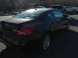 cars nissan altima used 2013 nissan altima 2 5 s coupe durango co stock 151806a