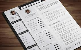 Resume Creator App by App Resume Free Resume Example And Writing Download