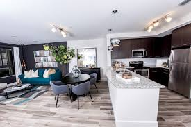 floor and decor ta floor decor ta home design 2017