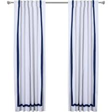 ways to hang curtains beautiful hang curtains hanging without drilling with ore shower