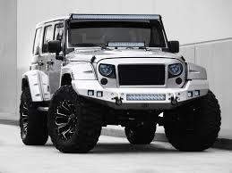 jeep jeep wrangler unlimited sport 4x4 ebay i jeep it pinterest