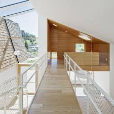 kindergarten terenten design by feld72 architects architecture