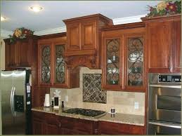 kitchen cabinet door panel inserts leaded glass cabinet doors replacement kitchen cabinet doors with