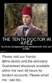 10th Doctor Meme - 25 best memes about tenth doctor tenth doctor memes