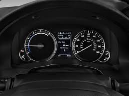 lexus hybrid sedan gs image 2016 lexus es 300h 4 door sedan hybrid instrument cluster