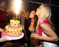 top 17 birthday surprises for her birthday inspire