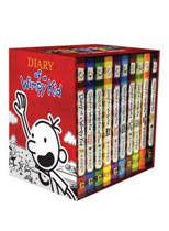 wimpy kid the official website for jeff kinney s diary of a