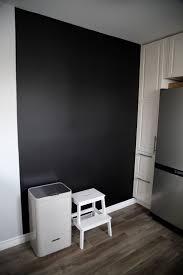 tableau noir cuisine comment faire un tableau noir pour la cuisine cinq fourchettes