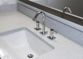 huntington brass kitchen faucet emory widespread w4520301 1 widespread lavatory