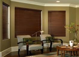 82 Inch Wide Blinds Motorized Blinds U0026 Window Shades Remote Controlled Blinds U0026 Shades