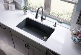 elkay kitchen faucet reviews sinks glamorous elkay undermount sink elkay undermount sink