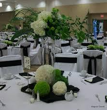 Table Decorations For Funeral Reception Best 25 Flower Ball Centerpiece Ideas On Pinterest Diy Flower