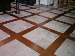 24 best floor images on homes flooring ideas and