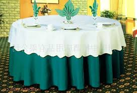 table cloths factory coupon awesome table cloths factory coupon tablecloths factory coupon code