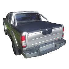 nissan navara 2003 navara d22 nov2001 2008 st r dual cab ute bunji tonneau cover