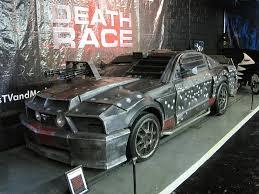 file rusty tv and movie car museum tn 026 jpg
