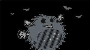 halloween horror nights customer service number 3 customer service horror stories that will keep you up at night
