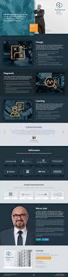 web design studium 280 best webdesign inspiration images on web layout