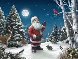 jesus wasn u0027t born on christmas day u2013 madukovich u0027s cogitations