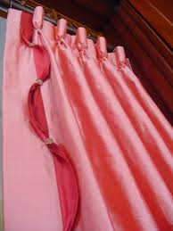 details pattern company professional drapery workroom patterns