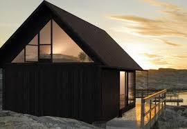 Beach House Plans Small 100 Modern Beach Home Plans Small Beach House Design Ideas