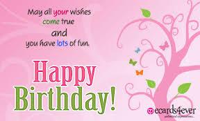 birthday greeting cards birthday greetings birthday cards