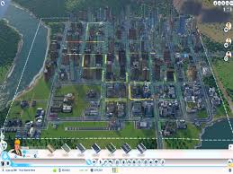 Simcity Meme - list of synonyms and antonyms of the word simcity 5 big city