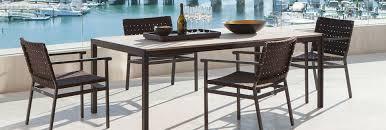 Jordan Furniture Dining Room Sets by Patio U0026 Home Direct