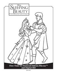 snowwhite coloring pages coloring book dolls