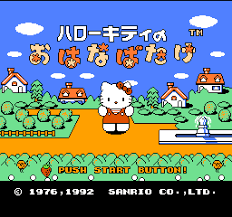 play kitty games gba roms download games play