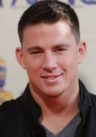 front flip hair hairstyle advice channing tatum s hairstyles